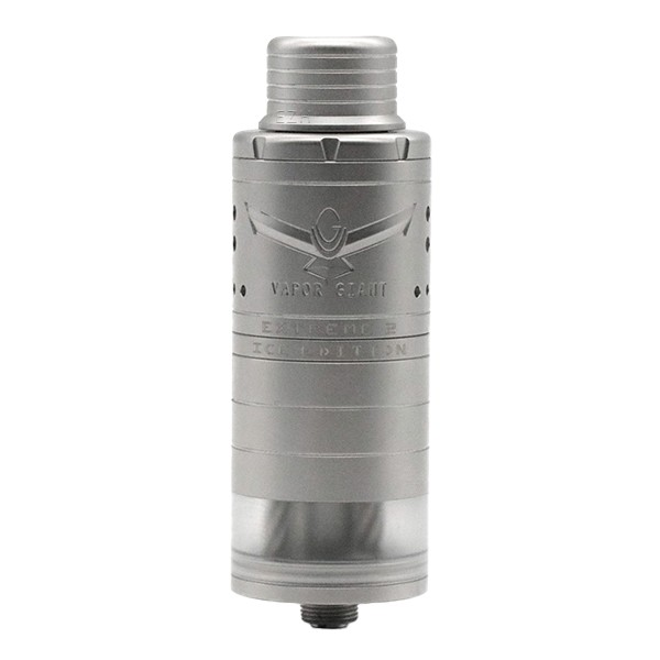 Vapor Giant Extreme 2 RTA Frosted