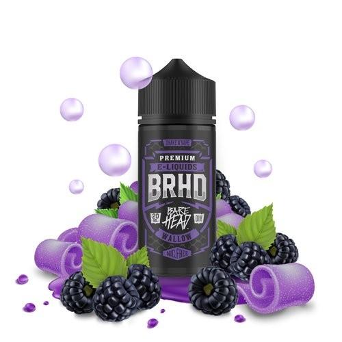 Barehead - Wallow Aroma 20 ml
