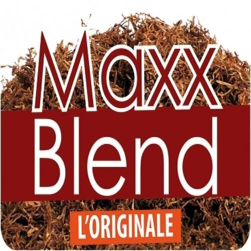 Aroma Flavourart Maxx Blend 10 ml