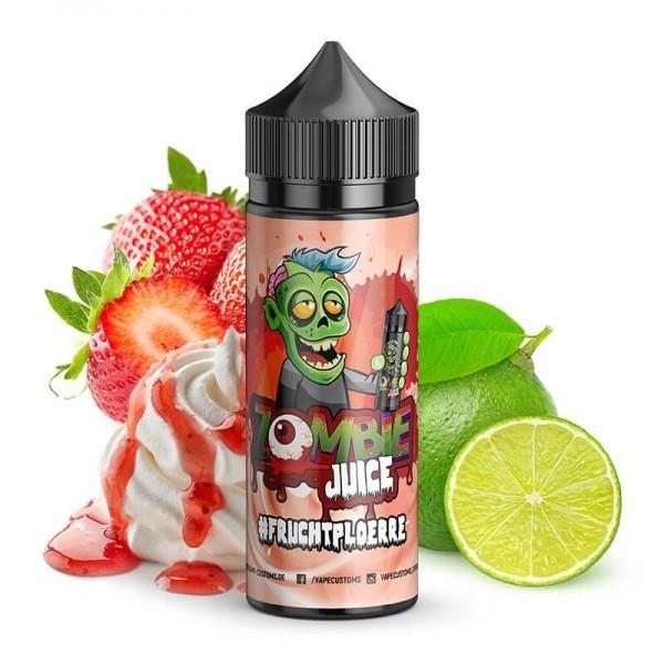 Zombie Juice Fruchtploerre Longfill Aroma 20 ml