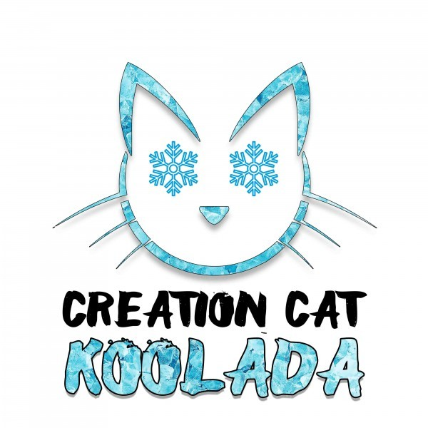 Copy Cat Aroma Creation Cat Super Koolada 10 ml