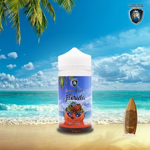 King Juice - Florida 20ml Aroma