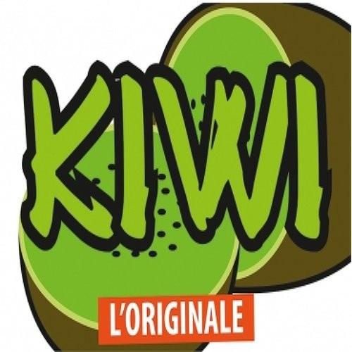 Aroma Flavourart Kiwi 10 ml