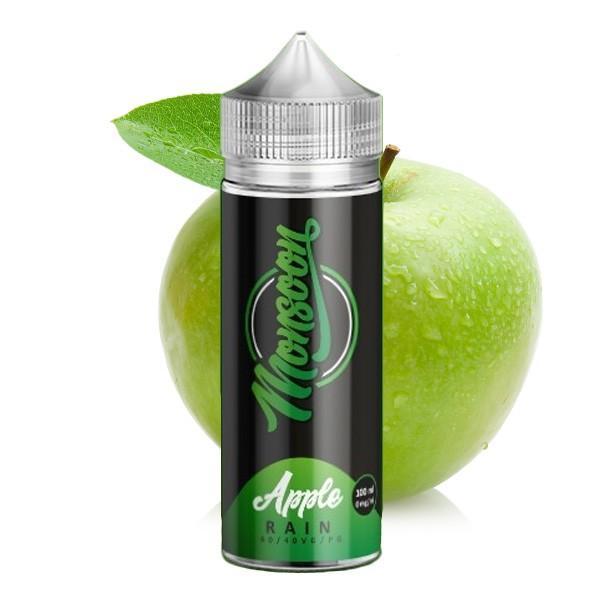 MONSOON Apple Rain Premium Liquid 100 ml
