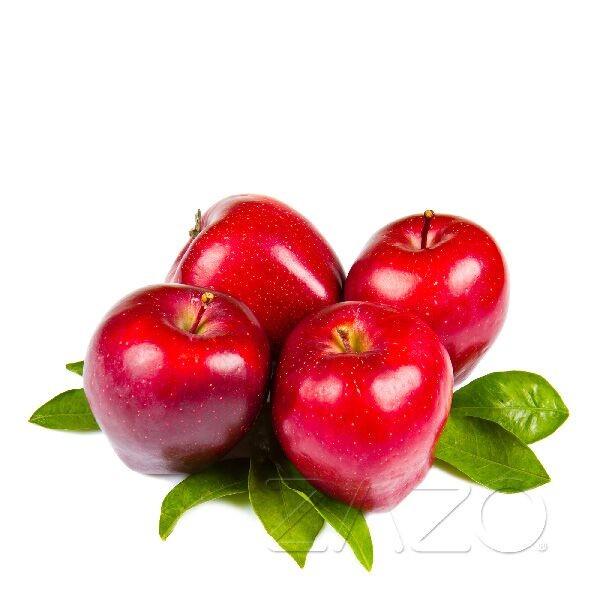 Zazo Apple Royal Liquid 10 ml