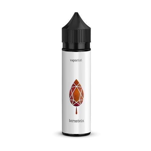 Vaporist Bernstein Liquid 50ml