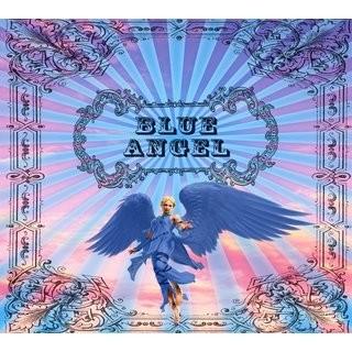 Eloliq - Blue Angel Shortfill Liquid 80 ml
