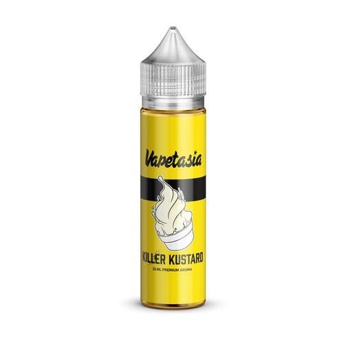Vapetasia Aroma Killer Kustard 15 ml