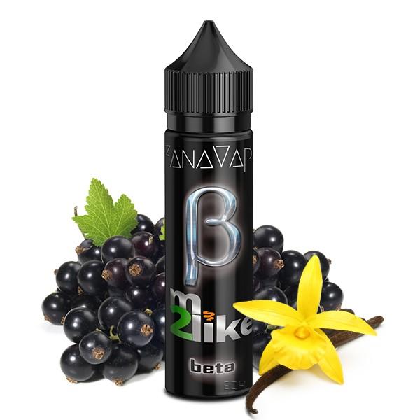 FanaVape - M2Like Beta Longfill Aroma 20 ml
