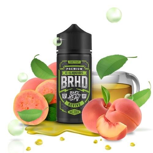 Barehead - Revive Aroma 20 ml
