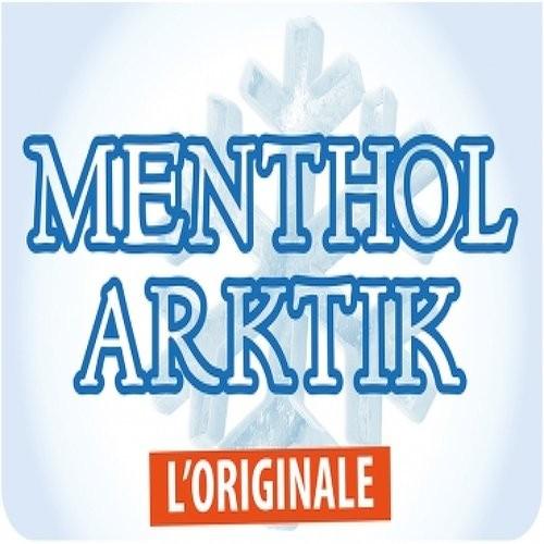 Aroma Flavourart Menthol Arktik 10 ml