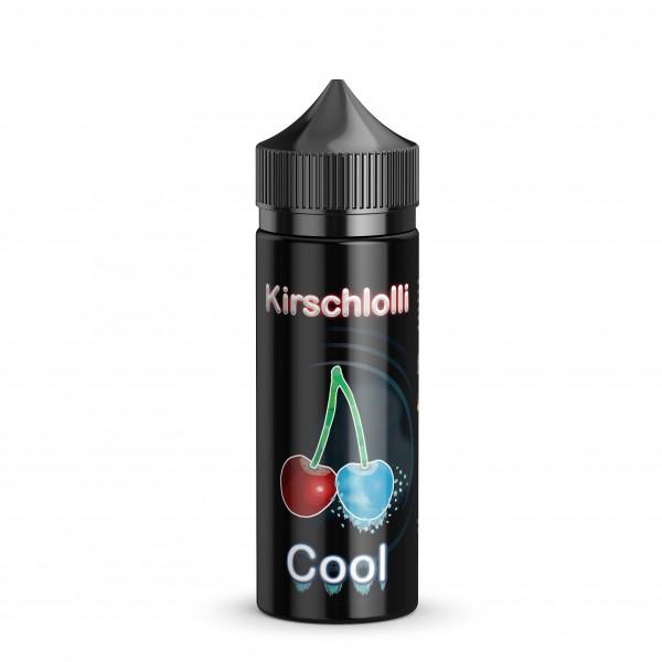 Kirschlolli - Kirschlolli Cool Aroma 10 ml