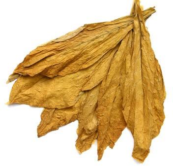 Inawera - Gold Ducat Aroma 10 ml