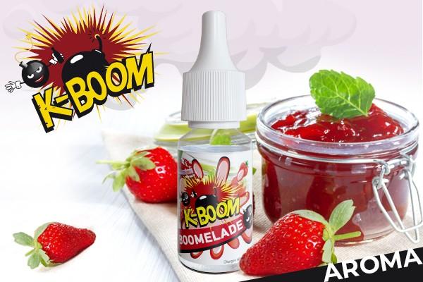 K-Boom Boomelade Aroma 10 ml