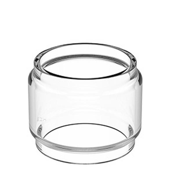 Hellvape Ravana RTA Bubble Ersatzglas 4 ml