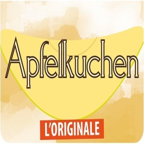 Aroma Flavourart Apfelkuchen 10 ml