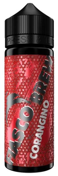 Fiasco Brew Corangino Longfill Aroma 20 ml