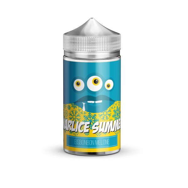 5 STARS Flavor Monster - MARLICE SUMMER 20 ml