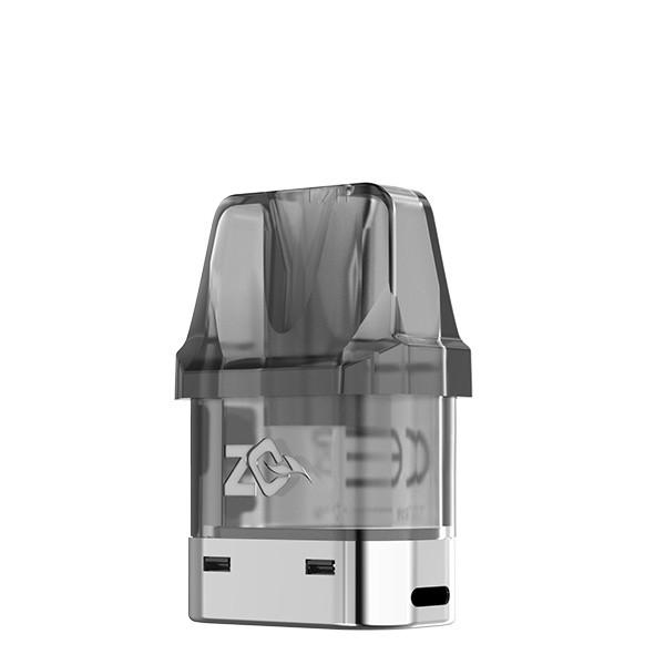 ZQ XTAL Pro Pod Tank ohne Coils