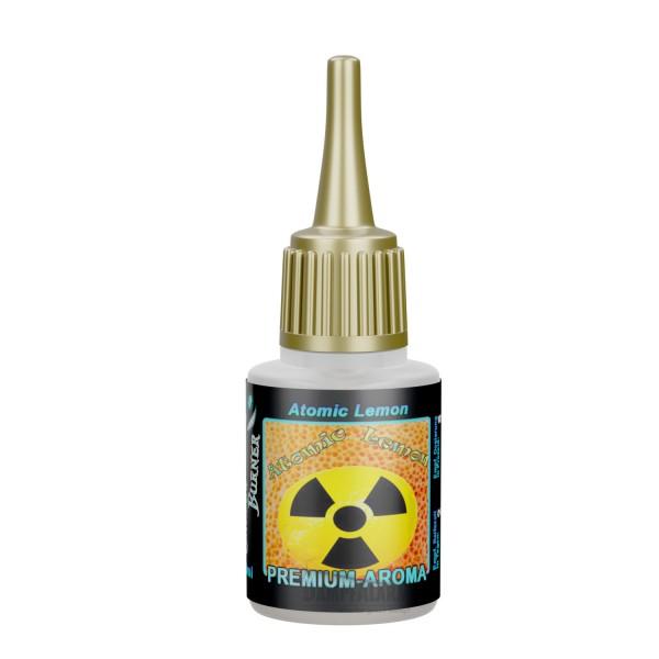 Shadow Burner Aroma - Atomic Lemon 10 ml