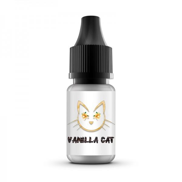 Vanilla Cat - Copy Cat Aroma 10 ml