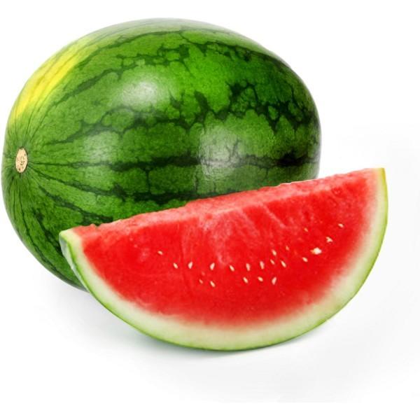 Vaves - Wassermelone Liquid 10 ml
