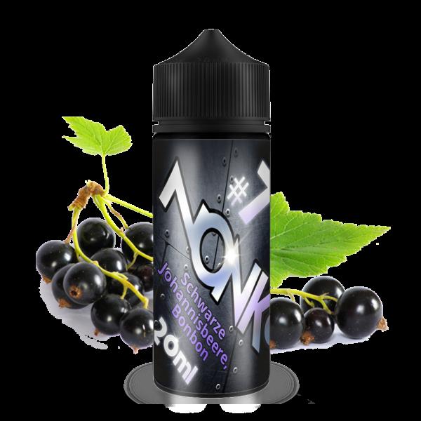 Zonk - #7 Longfill Aroma 20 ml