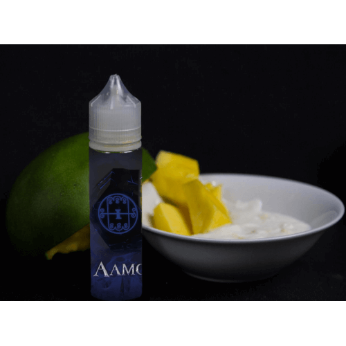 Archangels - Demons Aamon Aroma 15 ml