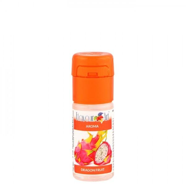 Flavourart Dragonfruit Aroma 10 ml MHD 5.2020