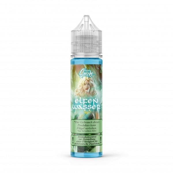 Flavour Smoke - Elfenwasser Aroma Longfill 20ml