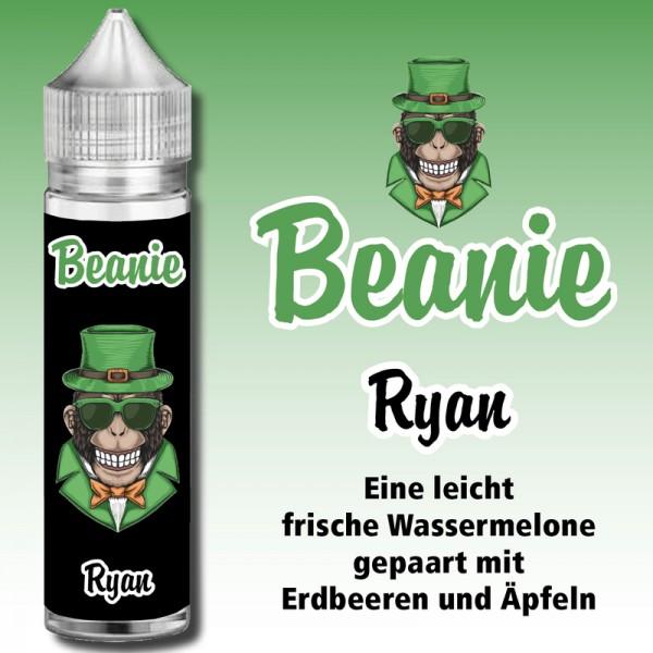 Beanie - Ryan Longfill Aroma 20 ml