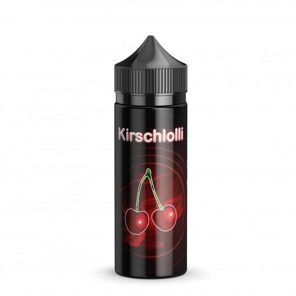 Kirschlolli Aroma 120 ml