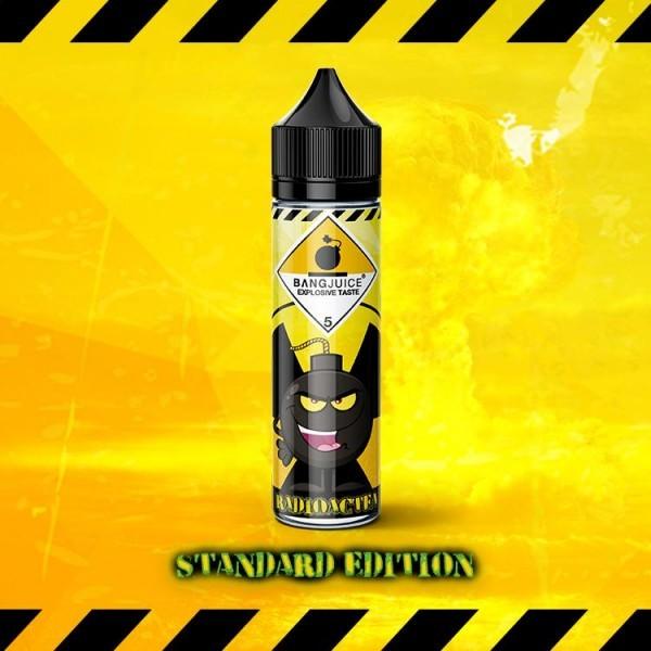 Bang Juice® Radioactea Aroma 15ml