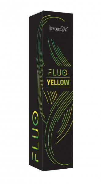 Flavourart Aroma Fluo Yellow 20 ml