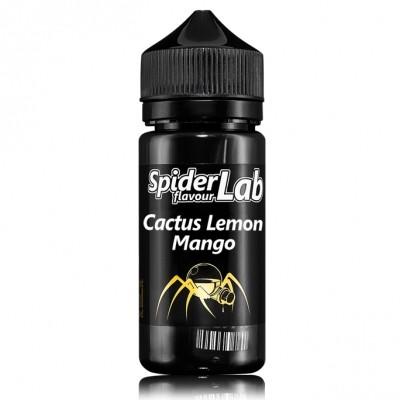 Spider Lab Aroma CACTUS LEMON MANGO 10 ml