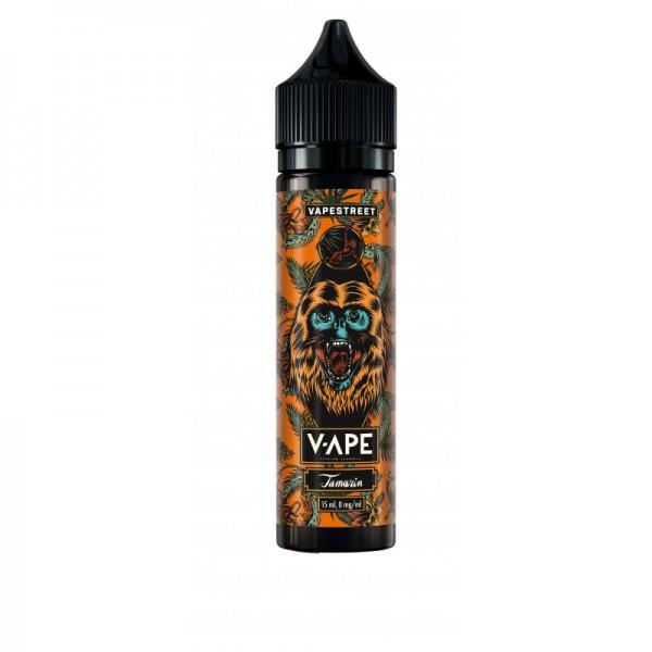 V-APE - Tamarin Longfill Aroma 15 ml