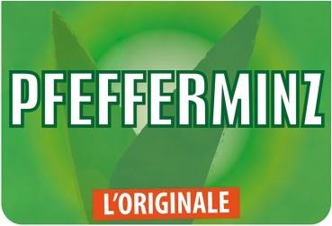 Flavourart Pfefferminz Aroma 10 ml