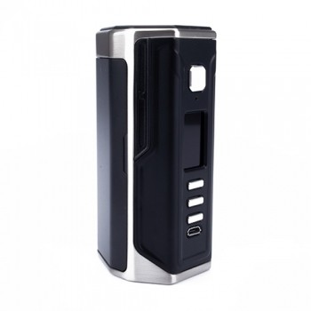 LOST VAPE DRONE DNA250C SQUONK MOD