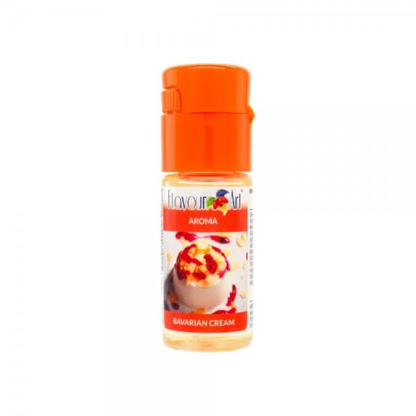 Flavourart Aroma Bavarian Creme 10 ml