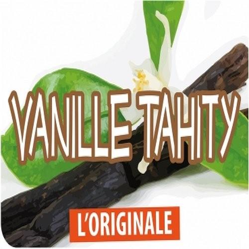 Aroma Flavourart Vanille Tahity 10 ml