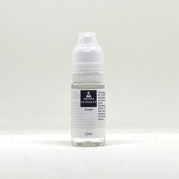 Aroma Syndikat - Aroma - Wassermelone 10 ml