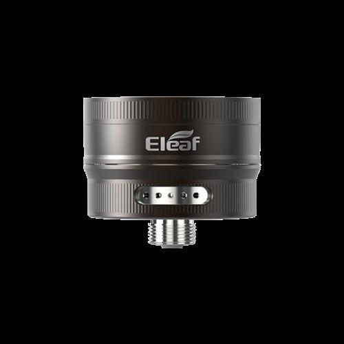 Eleaf GTL Pod 510er Adapter