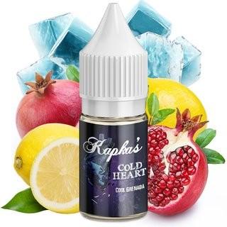 Kapka's Flava - Cold Heart Aroma 10 ml