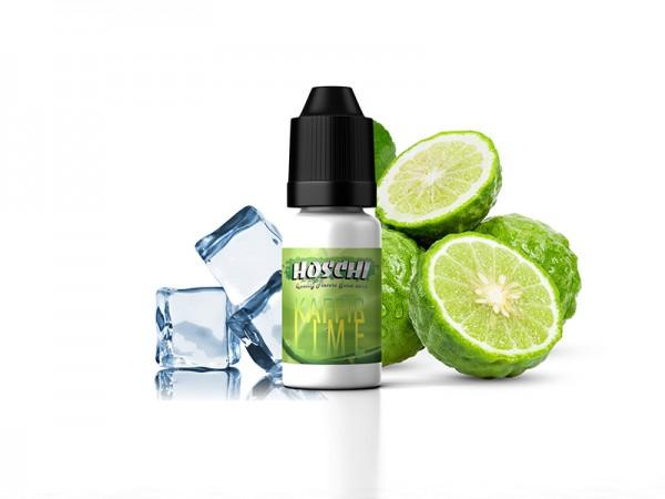 Hoschi Aroma - Kaffir Limette 10 ml