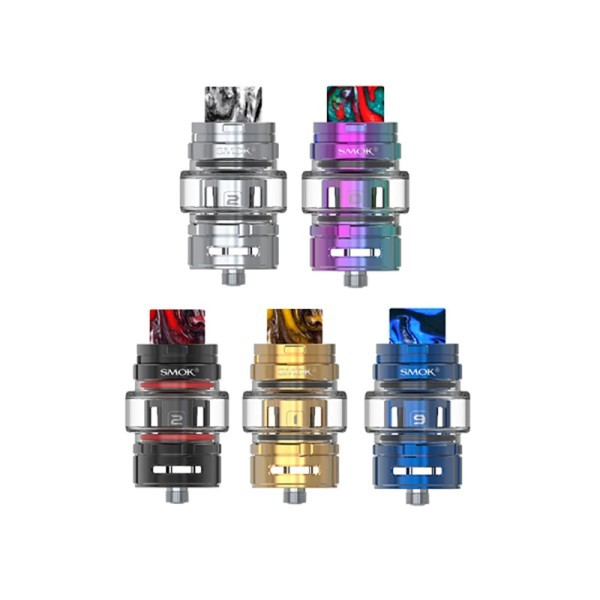 SMOK TF Tank Verdampfer 6 ml