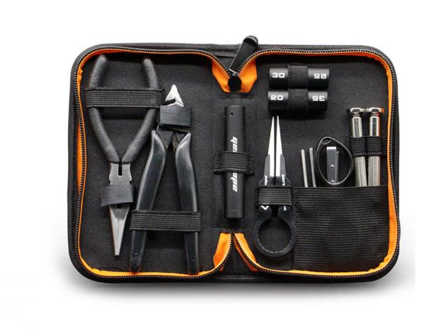 GeekVape E-Zig Mini DIY Tool Kit Tasche V2