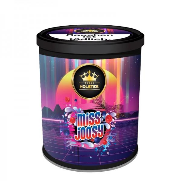 Holster - Miss Joosy Tabak 200g
