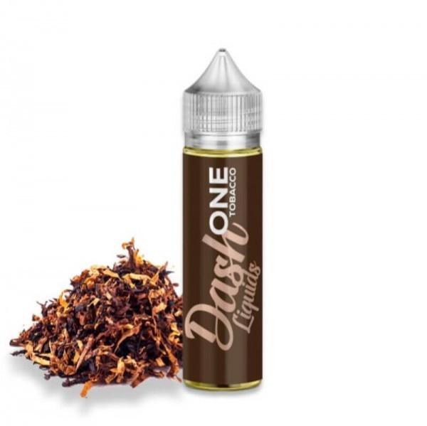DASH One - Tobacco Aroma 15 ml