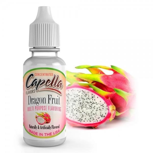 Capella Dragon Fruit Aroma 13 ml