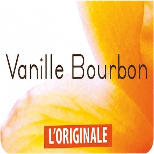 Aroma Flavourart Vanille Bourbon 10 ml
